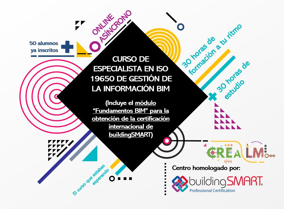 CLM_portada_curso01_web